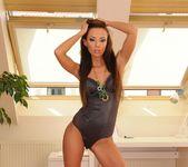 Gina Devine - 21Sextreme 2
