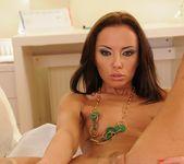 Gina Devine - 21Sextreme 19