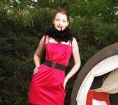 Kathia Nobili, Liona Levi - 21Sextreme 5
