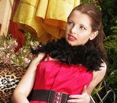 Kathia Nobili, Liona Levi - 21Sextreme 9
