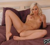 Tracy Pearl - 21Sextreme 8
