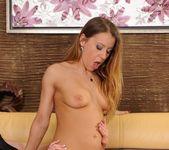 Nikky Thorne, Destiny, Alysa Gap 11
