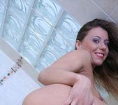 Nikky Thorne - 21Sextreme 9