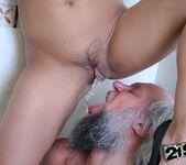 Nikky Thorne - 21Sextreme 18