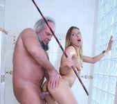 Nikky Thorne - 21Sextreme 24