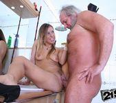 Nikky Thorne - 21Sextreme 26
