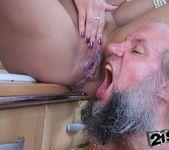 Nikky Thorne - 21Sextreme 29