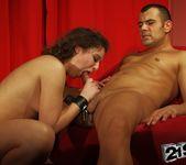 Hadjara - 21Sextreme 21