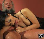 Wild Devil - 21Sextreme 15
