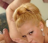 Chary Kiss - 21Sextreme 22