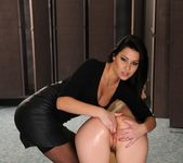 Cindy Hope, Nesty - 21Sextreme 14