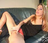 Nikky Thorne - 21Sextreme 5