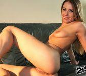 Nikky Thorne - 21Sextreme 12