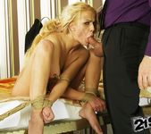 Chary Kiss - 21Sextreme 15