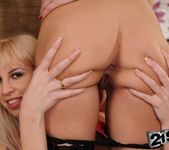 Chary Kiss, Alexa Wild - 21Sextreme 7