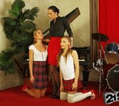 Candy Love, Vanda Lust, Tera Bond 11