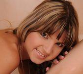 Doris Ivy, Tina Blade - 21Sextreme 23