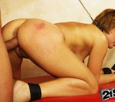 Cassidy - 21Sextreme 27