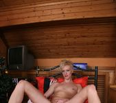 Cassidy - 21Sextreme 7