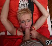 Cassidy - 21Sextreme 14