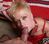 Cassidy - 21Sextreme 29