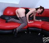 Brigitta - 21Sextreme 8