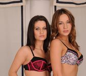 Ashley, Madlin - 21Sextreme 2