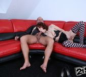 Brigitta - 21Sextreme 14