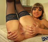Doris Ivy - 21Sextreme 10