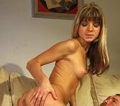 Doris Ivy - 21Sextreme 25