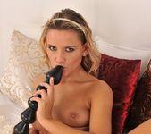 Bartscha, Suzie Carina - 21Sextreme 6