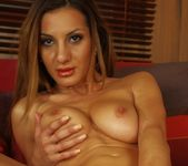 Alice Romain - 21Sextreme 5