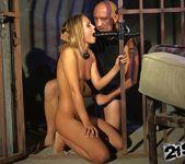 Vanda Lust - 21Sextreme 19