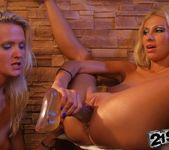 Clara G., Andrea Parker - 21Sextreme 21