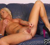 Dorina Gold - 21Sextreme 4
