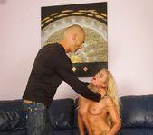 Dorina Gold - 21Sextreme 7