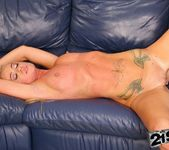 Dorina Gold - 21Sextreme 12