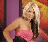 Kathia Nobili, Lana S - 21Sextreme 5