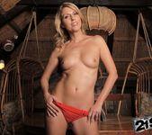 Sweet Claudia - 21Sextreme 2