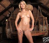 Sweet Claudia - 21Sextreme 3
