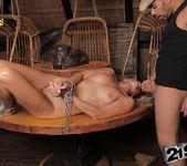 Sweet Claudia - 21Sextreme 8