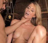 Sweet Claudia - 21Sextreme 12