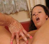 Chicky Clarissa, Hadjara - 21Sextreme 21