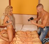 Chary - 21Sextreme 7