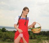 Agata - picnic? sexnic! - 21Sextreme 4