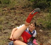 Agata - picnic? sexnic! - 21Sextreme 15