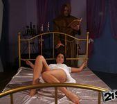 Angel Rivas - 21Sextreme 11