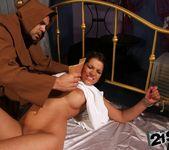 Angel Rivas - 21Sextreme 13