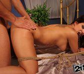 Angel Rivas - 21Sextreme 22