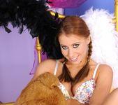 Nikky Thorne - 21Sextreme 11